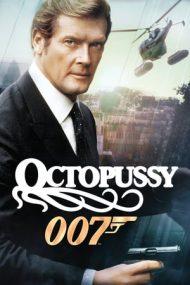 Octopussy (1983)