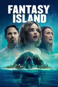 Fantasy Island – Insula fanteziilor (2020)