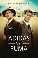 Adidas versus Puma (2016)