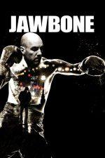 Jawbone – Balada lui Jimmy McCabe (2017)