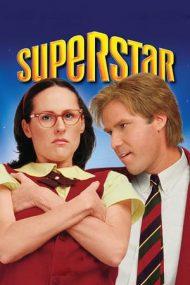 Superstar (1999)