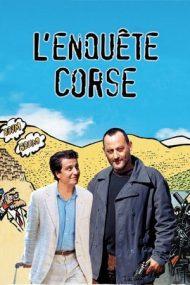 The Corsican File – Filiera Corsicană (2004)