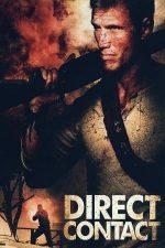 Direct Contact – Adevărul despre Ana (2009)