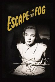Escape in the Fog (1945)