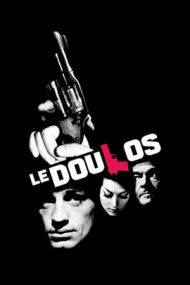 Le Doulos – Denunţătorul (1962)