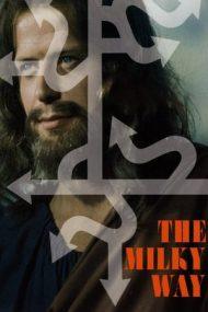 The Milky Way – Calea Lactee (1969)