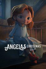 Angela's Christmas – Crăciunul Angelei (2017)