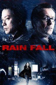 Rain Fall (2009)