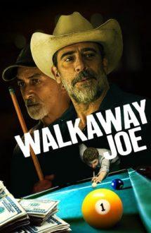 Walkaway Joe (2020)