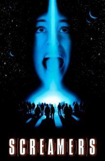 Screamers – Asasinii cibernetici (1995)