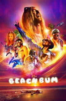 The Beach Bum – Regele plajei (2019)