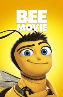Bee Movie – Povestea unei albine (2007)