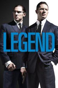 Legend – Gangsteri de legendă (2015)