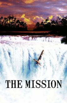 The Mission – Misiunea (1986)