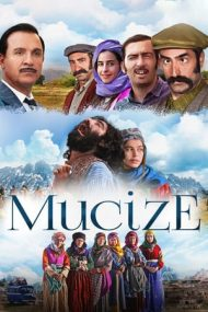 The Miracle (2015)