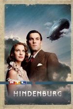 Hindenburg: The Last Flight (2011)