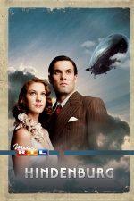 Hindenburg: The Last Flight (2011)