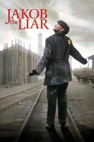 Jakob the Liar – Jakob mincinosul (1999)
