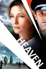 Heaven – Paradis? (2002)