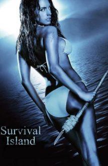 Survival Island – Croaziera (2005)