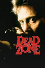 The Dead Zone – Zonă moartă (1983)