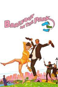 Barefoot in the Park – Desculț în parc (1967)
