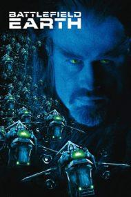 Battlefield Earth – Câmp de luptă: Pământul (2000)