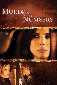Murder by Numbers – Minți Diabolice (2002)