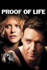 Proof of Life – Semn de viaţă (2000)