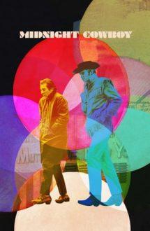 Midnight Cowboy – Cowboyul de la miezul nopții (1969)
