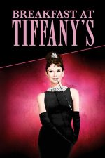 Breakfast at Tiffany's – Mic dejun la Tiffany (1961)