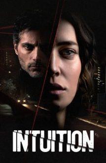 Intuition – Intuiție (2020)