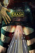 Crash – Terapie de șoc (1996)