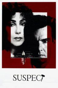 Suspect – Suspect de crimă (1987)