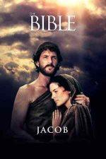 Jacob – Biblia: Iacov (1994)