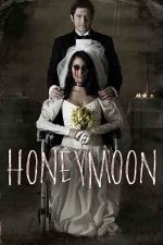 Honeymoon (2015)