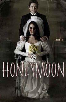 Honeymoon (2015)