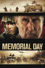 Memorial Day (2012)
