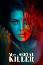 Mrs. Serial Killer – Soția devotată (2020)