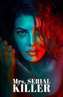 Mrs. Serial Killer – Soția devotată (2020)