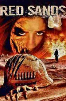 Red Sands – Nisipuri roșii (2009)
