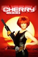 Cherry 2000 (1987)