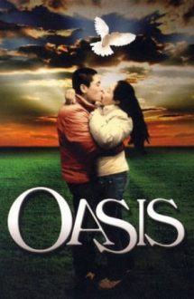 Oasis (2002)