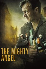 The Mighty Angel (2014)