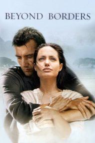 Beyond Borders – La graniță (2003)