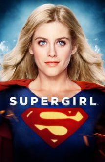 Supergirl – Superfata (1984)