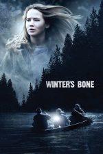 Winter's Bone – Mâinile tatălui meu (2010)