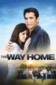 The Way Home – Drumul spre casă (2010)