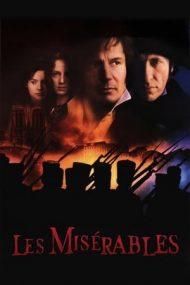 Les Miserables – Mizerabilii (1998)