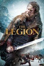 The Legion (2020)